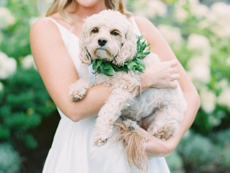 seattle-luxury-wedding-photographer-120