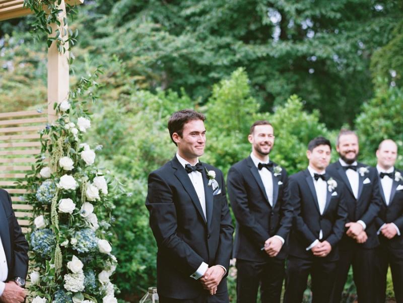 seattle-luxury-wedding-photographer-121