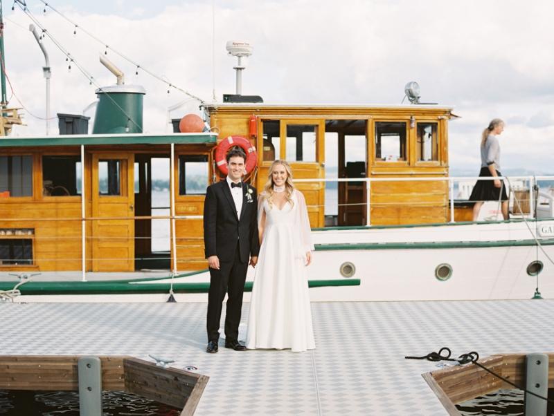 seattle-luxury-wedding-photographer-122