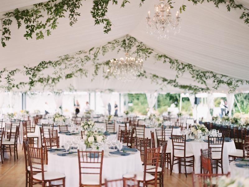 seattle-luxury-wedding-photographer-123