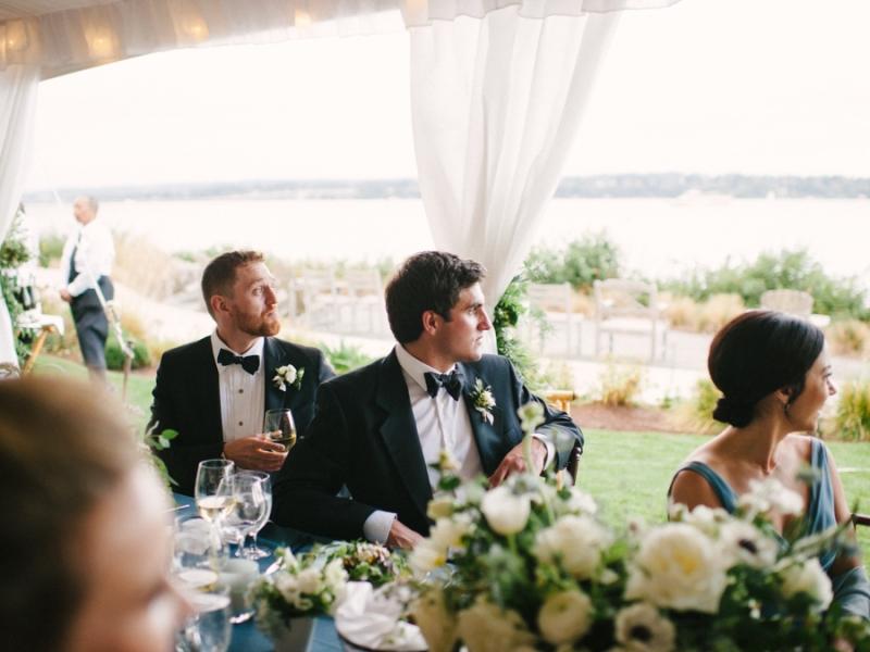 seattle-luxury-wedding-photographer-126