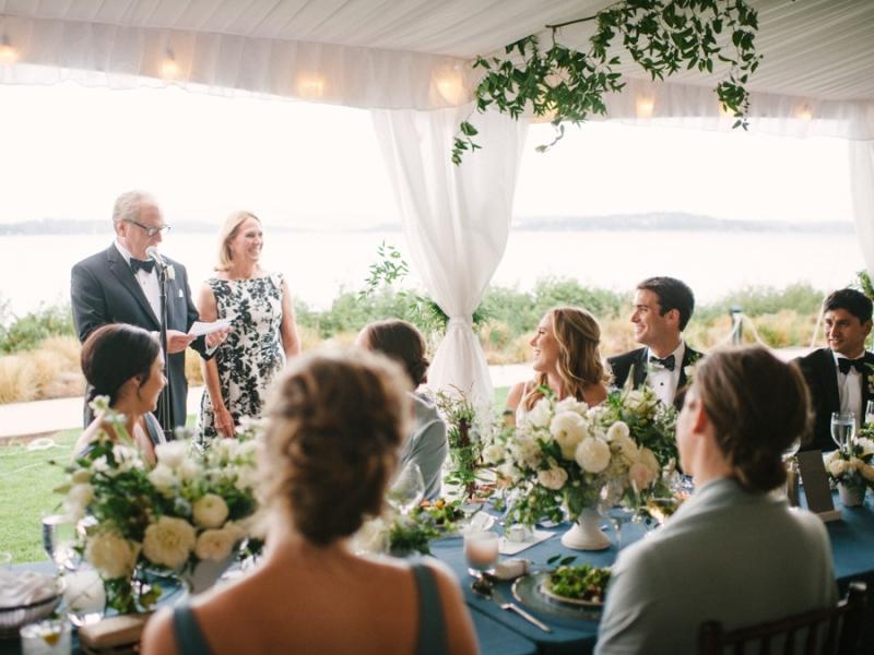 seattle-luxury-wedding-photographer-127