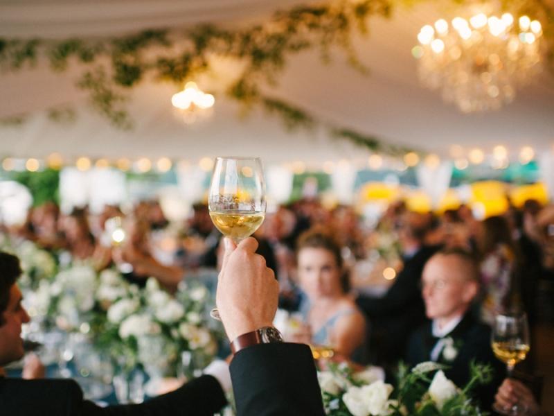 seattle-luxury-wedding-photographer-128