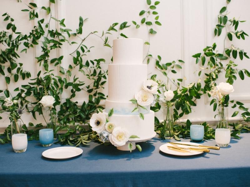 seattle-luxury-wedding-photographer-129