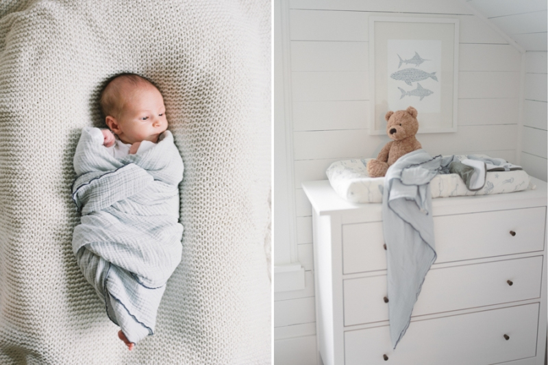 seattle-newborn-photographer-2000