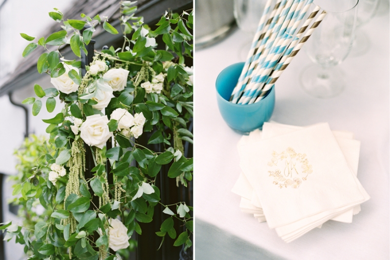 seattle-tennis-club-wedding-photos-2009
