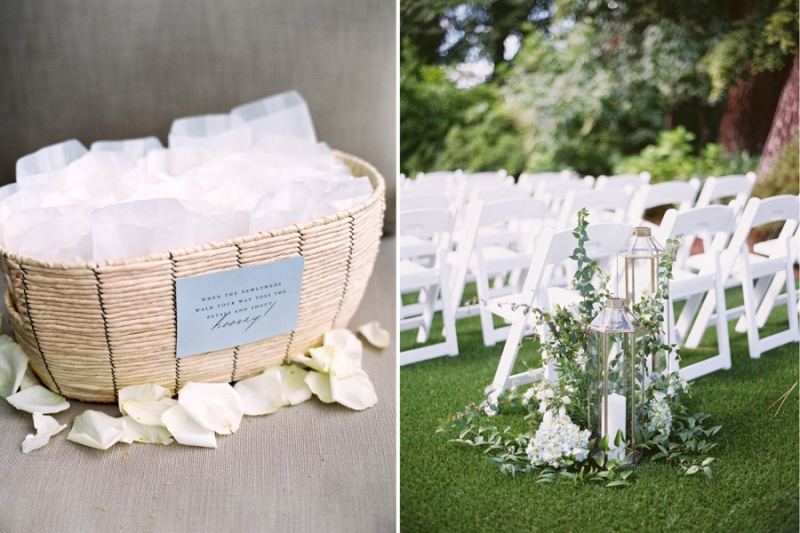 seattle-tennis-club-wedding-photos-2010