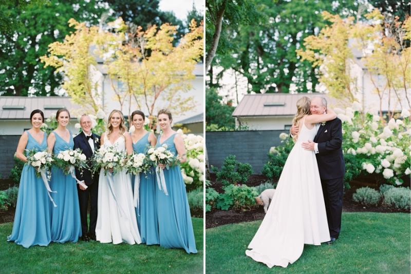seattle-tennis-club-wedding-photos-2014