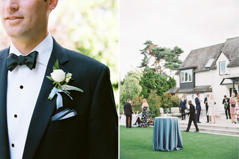 seattle-tennis-club-wedding-photos-2016