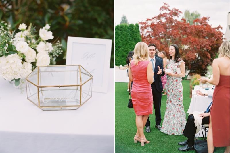 seattle-tennis-club-wedding-photos-2017