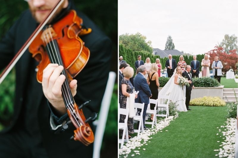 seattle-tennis-club-wedding-photos-2018