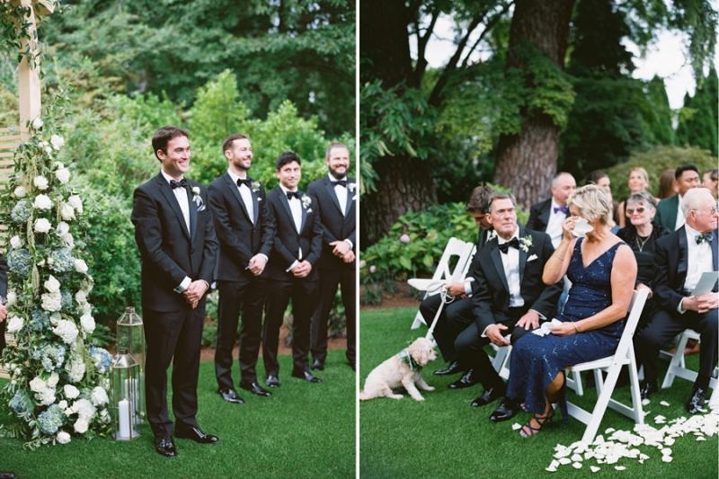 seattle-tennis-club-wedding-photos-2019