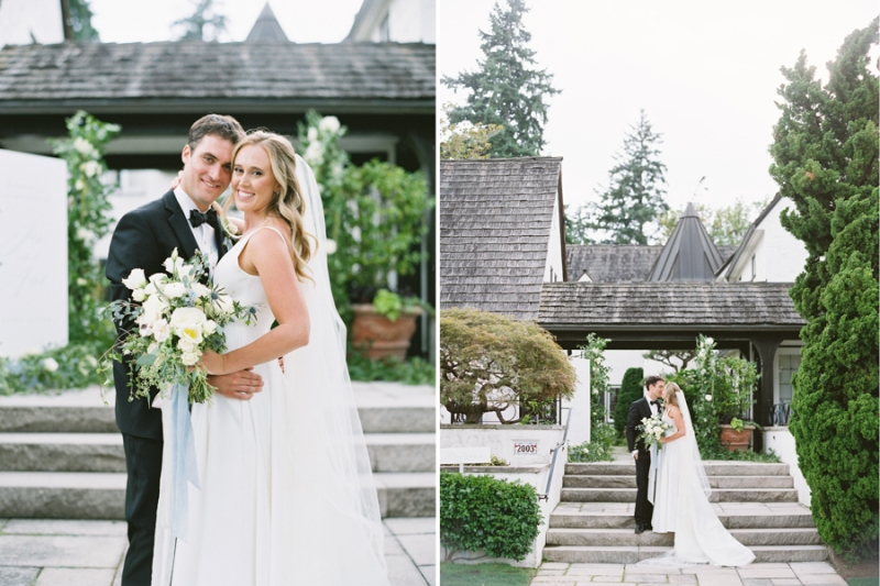 seattle-tennis-club-wedding-photos-2020