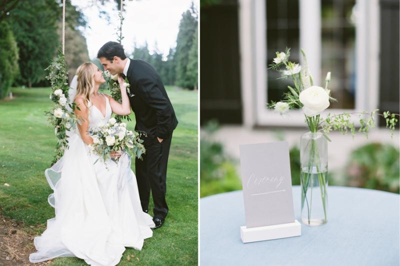 seattle-tennis-club-wedding-photos-2021