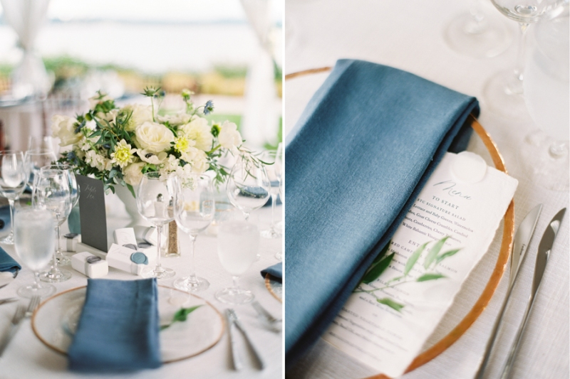 seattle-tennis-club-wedding-photos-2022