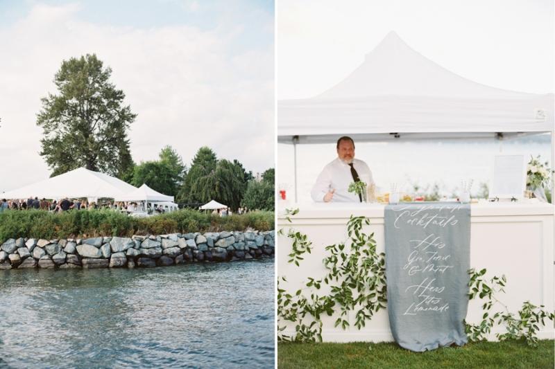 seattle-tennis-club-wedding-photos-2023