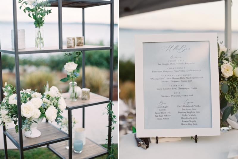 seattle-tennis-club-wedding-photos-2024