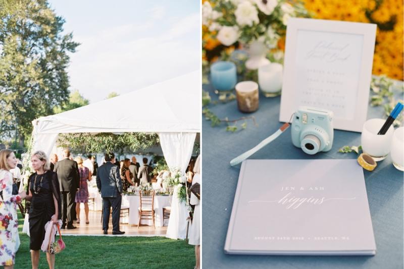 seattle-tennis-club-wedding-photos-2025