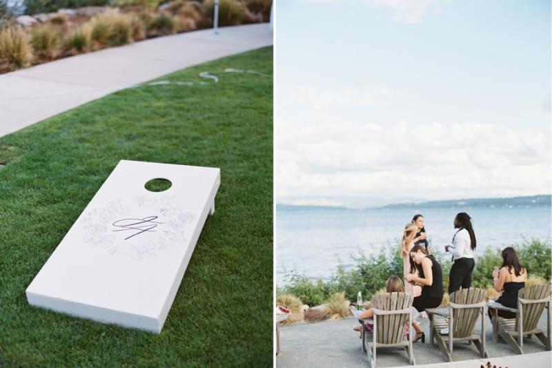 seattle-tennis-club-wedding-photos-2026