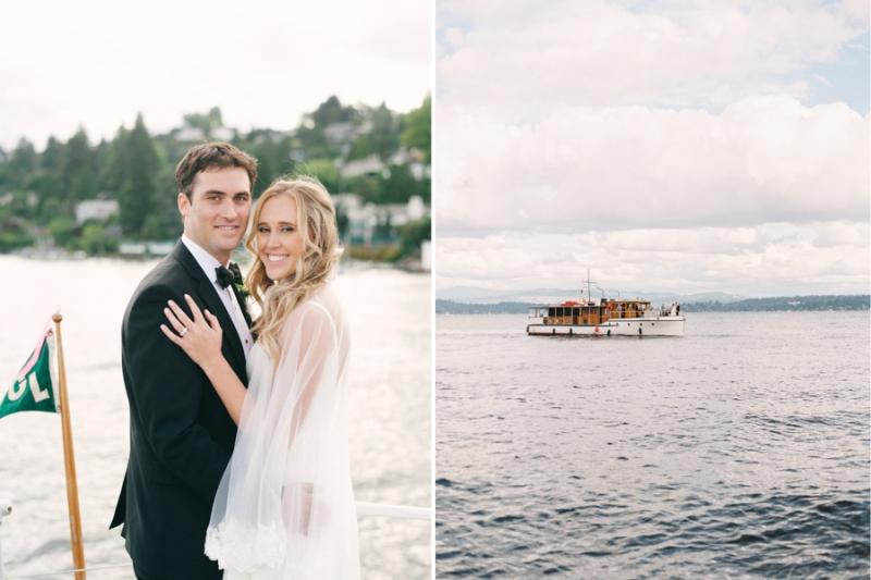 seattle-tennis-club-wedding-photos-2027