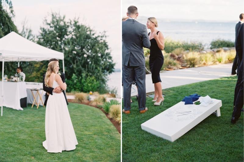 seattle-tennis-club-wedding-photos-2030