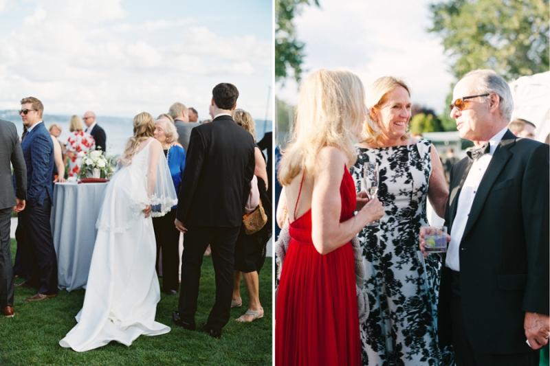 seattle-tennis-club-wedding-photos-2031
