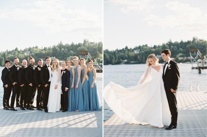 seattle-tennis-club-wedding-photos-2032