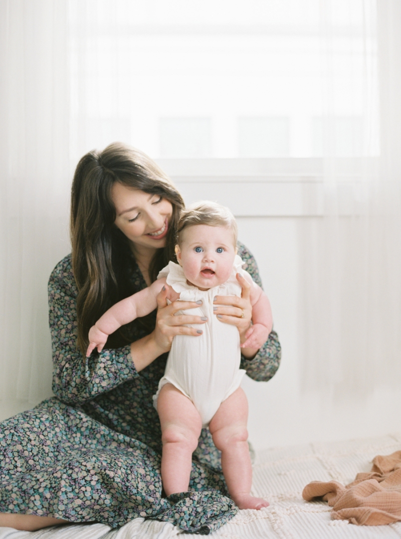 seattle-baby-family-photographer-film004