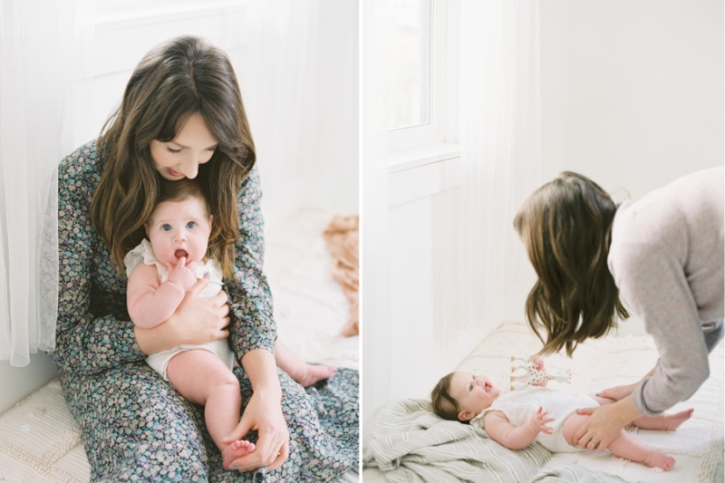 seattle-baby-family-photographer-film3000