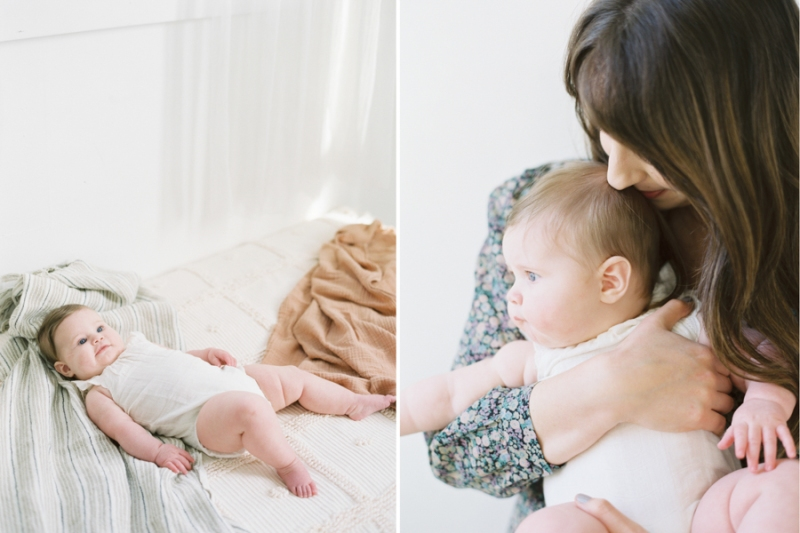 seattle-baby-family-photographer-film3003