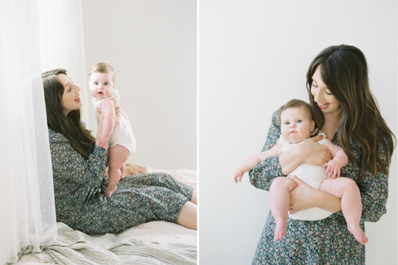 seattle-baby-family-photographer-film3006