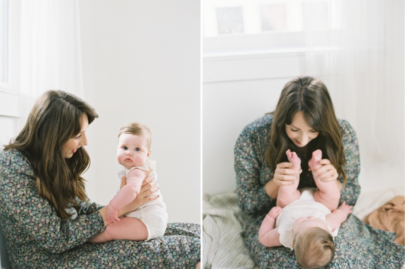 seattle-baby-family-photographer-film3007
