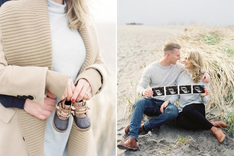 seattle-pregnancy-announcement-photos-015