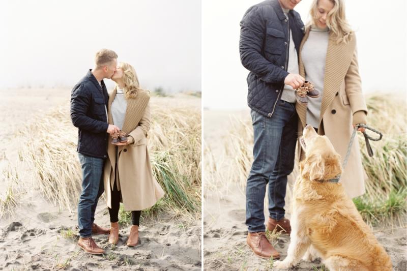 seattle-pregnancy-announcement-photos-017