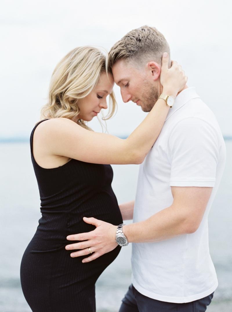 seattle-maternity-photos-2