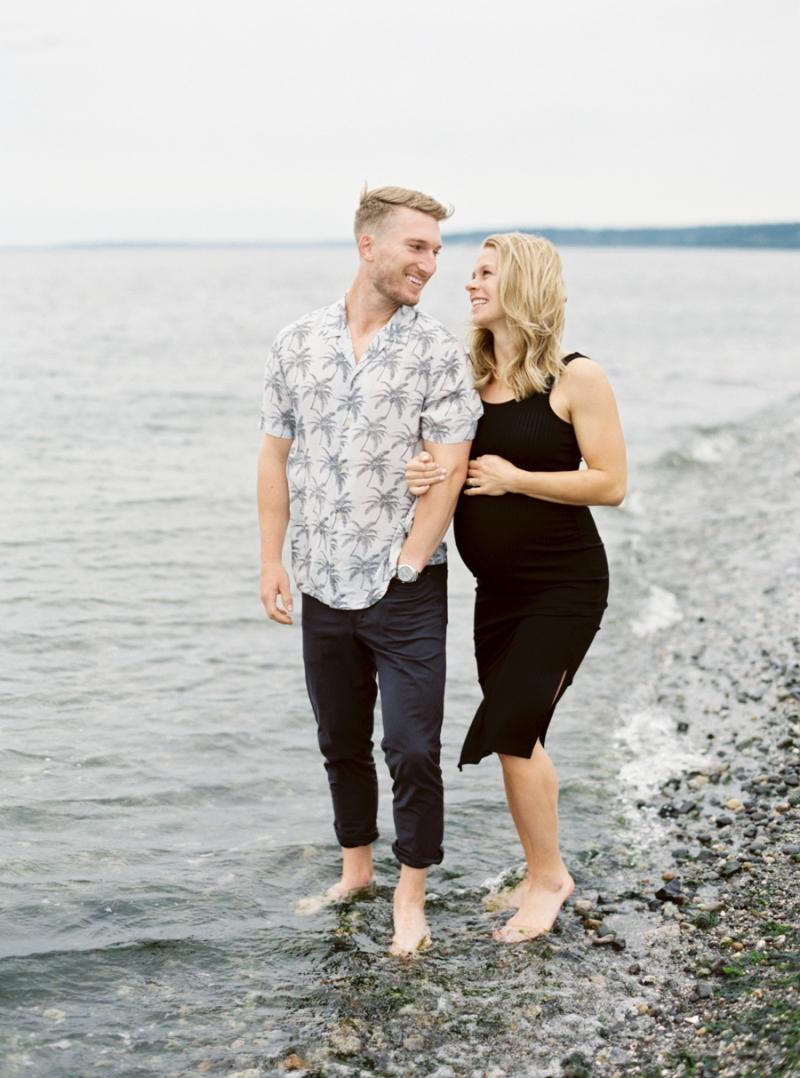 seattle-maternity-photos-4