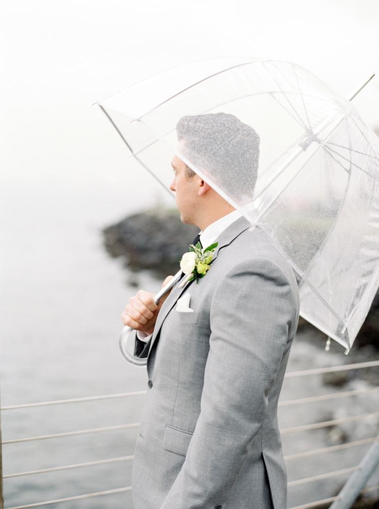 seattle elopement photographer film